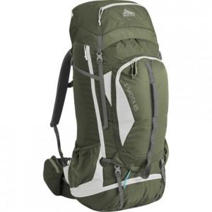Kelty Lakota 85 Backpack