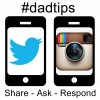 DadTips Social