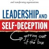 leadership and self deception for dads and parents